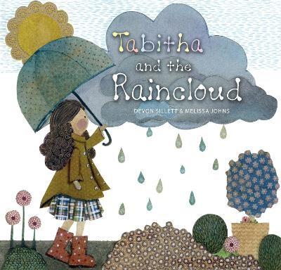 Tabitha and the Raincloud -