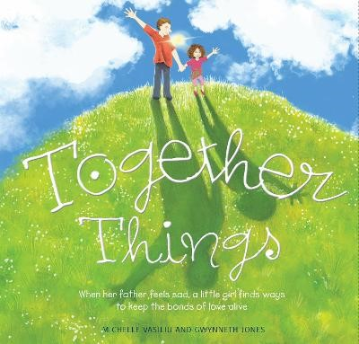 Together Things -