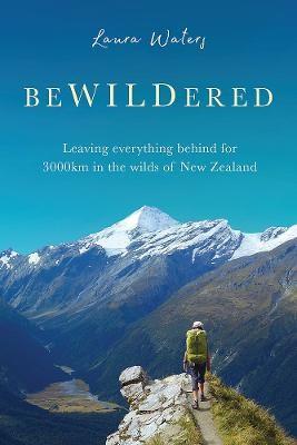 Bewildered -