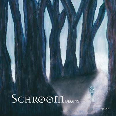 Schroom -