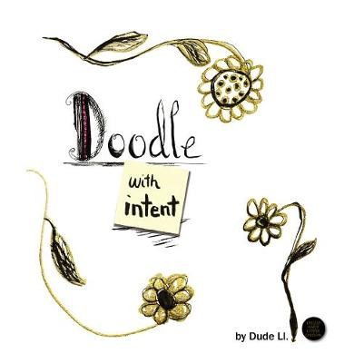 Doodle with Intent -
