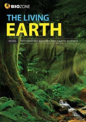 The Living Earth - pr_204928