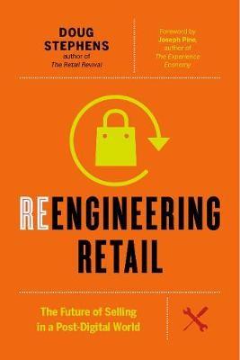 Reengineering Retail -
