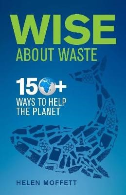 Wise About Waste - pr_1748613