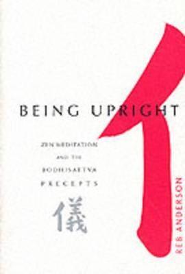 Being Upright - pr_62512