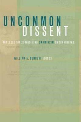 Uncommon Dissent - pr_37489