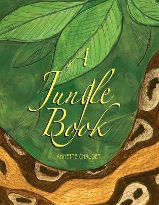 A Jungle Book - pr_3277