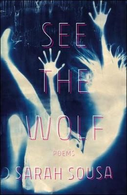 See the Wolf - pr_374