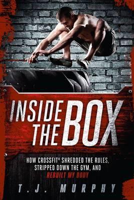 Inside the Box - pr_255783