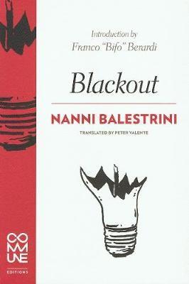 Blackout - pr_15967