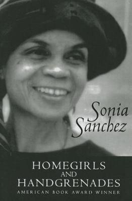 Homegirls and Handgrenades - pr_254727
