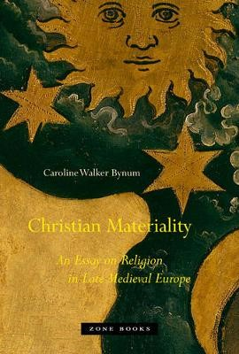 Christian Materiality -