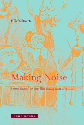 Making Noise -
