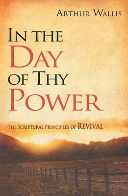In the Day of Thy Power - pr_414585