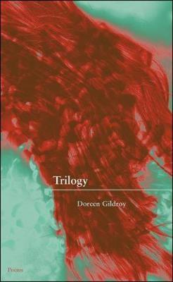 Trilogy - pr_1858