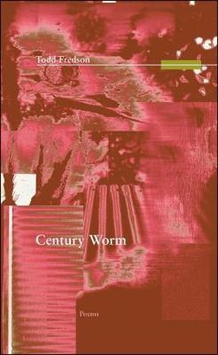 Century Worm - pr_1859