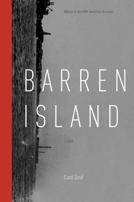 Barren Island - pr_1818