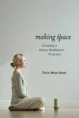 Making Space -