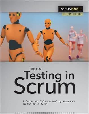 Testing in Scrum -