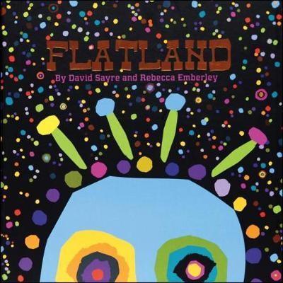 The Flatland Dialogues - pr_345