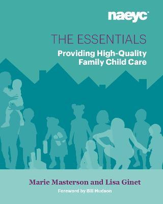 The Essentials - pr_236969