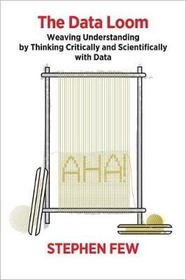 The Data Loom -