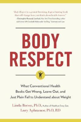 Body Respect -