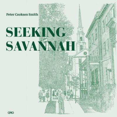 Seeking Savannah - pr_55245