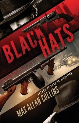 Black Hats - pr_245028