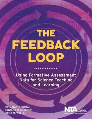 The Feedback Loop -