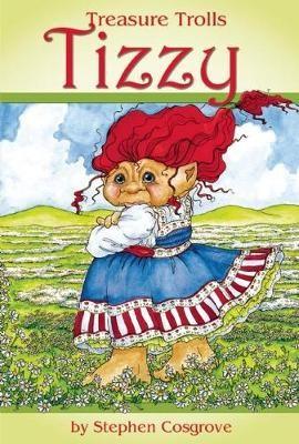 Tizzy - pr_1873