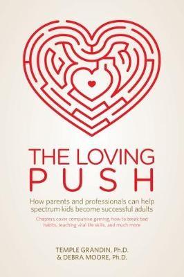The Loving Push -