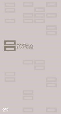 Ronald Lu and Partners - pr_251253