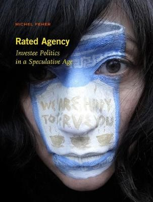 Rated Agency - pr_1000