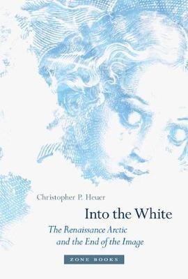 Into the White - pr_307648