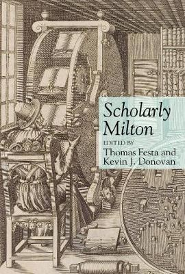 Scholarly Milton - pr_307517