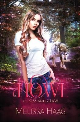 The Howl -