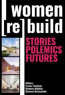 Women (Re)Build -