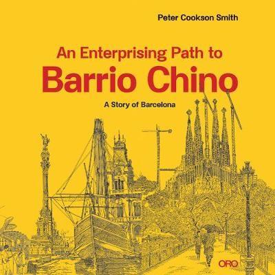 An Enterprising Path to Barrio Chino - pr_1740250