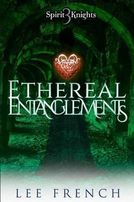 Ethereal Entanglements - pr_35635