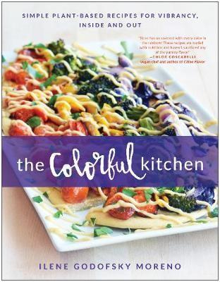 The Colorful Kitchen - pr_58029