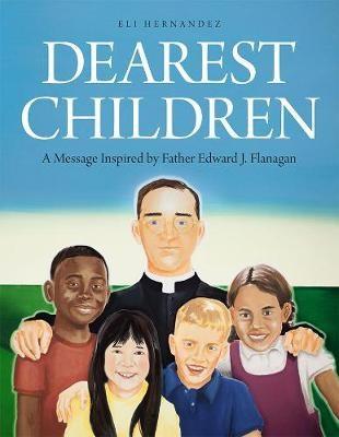 Dearest Children - pr_36724