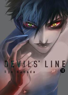 Devils' Line 10 - pr_62968