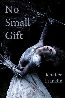 No Small Gift - pr_1820