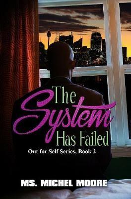 The System Has Failed - pr_63192