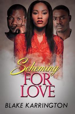 Scheming For Love - pr_63181