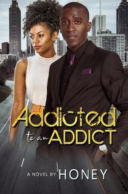 Addicted To An Addict - pr_63095