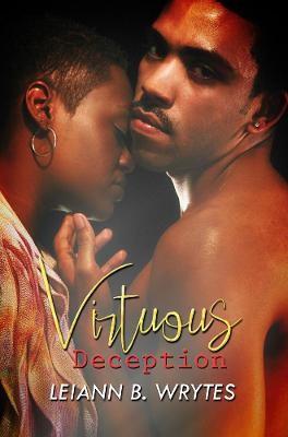 Virtuous Deception - pr_63127