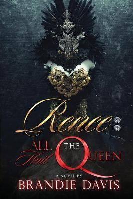 Renee: All Hail The Queen - pr_63414