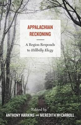 Appalachian Reckoning -